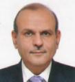Sri Rajiv Kumar
