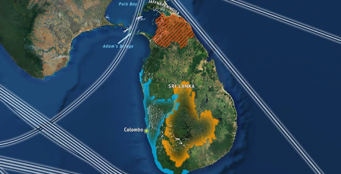 Sri Lanka is located in a unique position, cost effective, connected with modern infrastructure- an impressive array of leading industry figures will provide their input on why you should position in Sri Lanka and South Asia to reap profits of logistics.
